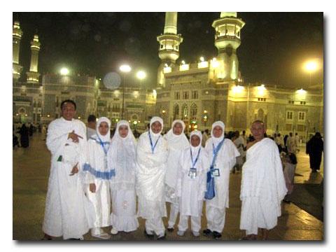 haji-umroh-ramadhanpaketumrohdengangaruda1.jpg